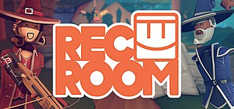 330px-Rec_Room_logo